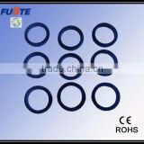 viton oil seal,sealing,mechanical seal