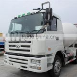 CAMC 6x4 concrete mixer truck capacity 9m3 with good price for sale 008615826750255 (Whatsapp)