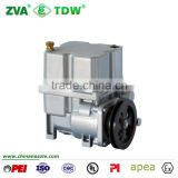 gas station low pressure electric gasoline petrol diesel pump injection bennett pump fuel pump pump fuel