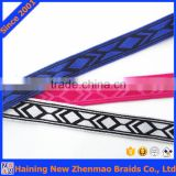 High elasticity fashion elastic band wholesale                                                                                                         Supplier's Choice