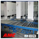 Refrigerator production line/assembly line