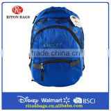 Creative High Quality Laptop Backpack Computer Bag Backpack                                                                         Quality Choice