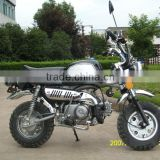 50cc sport bike for Sale with EEC