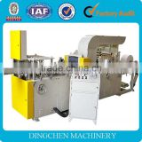 Restaurant Napkin Making Machine with Excellent Quality and Performance, Serviette Paper Machinery for Sale