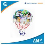 Wholesale basketball mini set