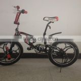 manufacturer adult boys bmx bicycle from china suppliers(HH-BX2017)