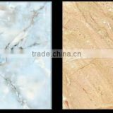 Factory price ceramic floor tiles, dolomite tiles, matt finish wall tiles, 15*15, 20*20, 30*30, 60*60