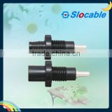 Waterproof TUV approved IP67 MC3 branch connector for solar power panel
