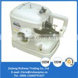 hot selling cup- feed overseam machines for shoes making