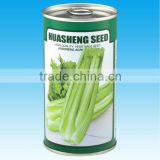 High Quality Wholesaler buy empty tin cans sale promotion provedor China