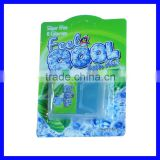 Private label paper mint candy halal