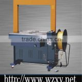 fully automatic strapping machine for caton