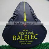 waterproof bike saddle cover,fashion outdoor exercise bike covers,cheap bike cover wholesale