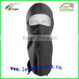 motorcycle balaclava for men