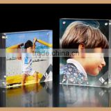 GH-P0028 outdoor advertising frames, 3d display frame