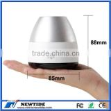 NT-PF001 Car High Quality electric diffusers for essential oils
