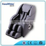 Wholesale zero gravity coin operated massage chair