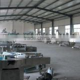 Automatic Oil Filling line (cooking oil, olive oil, sunflower oil,engine oil, lubricants,etc)