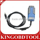 Specail for bmw key programming device--Newest Multi Tool V7.6 OBD2 CAS1-4 Key Programmer For BMW CAS4