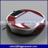 2016 auto charge smart vacuum cleaning robot                                                                         Quality Choice