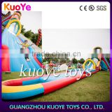 hippo inflatable water slide commercial,large inflatable hippo slide,inflatable slide and slip