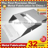 Kindleplate Guangdong custom metal grommets Foshan Professional service with 32 Years Experience