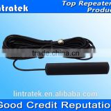 Outdoor patch Antenna CDMA+GSM+DCS +PCS antenna
