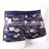 man boxer shorts underwear boxers brief 95cotton 5elastane with high quality latest design