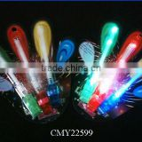 electric light flashing led toy