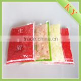 Cheap preserved ginger slice, preserved ginger slice factory, professional supplier in China