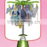 Finest baby clothes dryer, 600W, saving power& a practical gift to new born baby