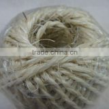 High Quality Sisal Rope Natural Fibre 2 Ply Garden Twine