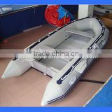 New Product Inflatable Boat Seats,boats for sale