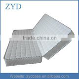 Deep Sleep Sponge Mattress Folding Sponge Mattress ZYD-91703