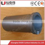 new type best quality metals melting crucible /pot