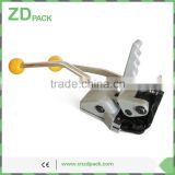 SKZ Manual Combination Steel Strapping Band Tensioning Tool