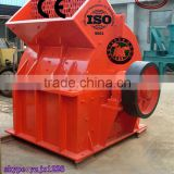 factory price machine PC High strength hammer crusher