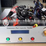 CRI-700 Common Rail Piezo Injector tester made in China