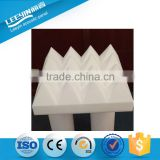 Egg Crate Foam Foam Glass Insulation Material