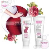 Fast 100g Butt Enlargement Cellulite Removal Cream private label Real plus buttocks enlargement