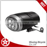 Wuxing Scooter Front Fork Light