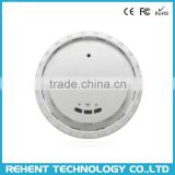 17dBm Low-Power Ceiling Mount Access Point AP Wireless speed up to 300M WiFi Repeater