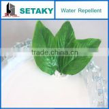 silane based Hydrophobic agent-dry-mortars additive