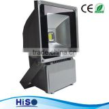 Hiso IP65 cob led grow light with factory price newest design grow light led flood light