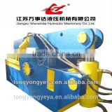 New Style Promotional Flying Shearing