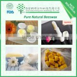 Cosmetic Grade raw material bulk beeswax for sale                                                                         Quality Choice