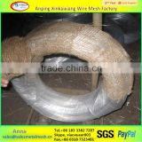 14 gauge gi wire,galvanized iron wire,galvanized welded wire mesh supplier                                                                         Quality Choice