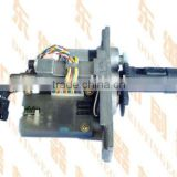 electric (al) motor,Mitsubishi printing machine spare parts,printing equipment,electrical part for printing machine