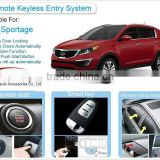 RFID Car Immobilizer For Kia Sportage