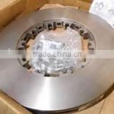 802569 Brake Disc Rotor for Volvo Truck